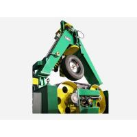 Buy cheap Load test machine from wholesalers