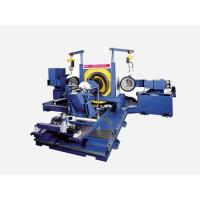 Buy cheap Durability testing machine from wholesalers