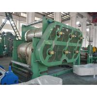 Buy cheap Rolling equipment from wholesalers