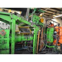 Buy cheap Extrusion equipment from wholesalers