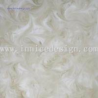 Buy cheap Translucent Alabaster Stone C19 from wholesalers
