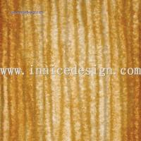 Buy cheap Translucent Alabaster Stone DG212 from wholesalers