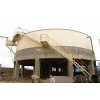 Wholesale Efficient Thickener from china suppliers