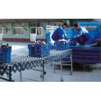 Wholesale Telescopic roller line from china suppliers