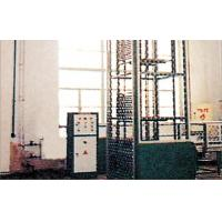 Wholesale Successive hoist from china suppliers