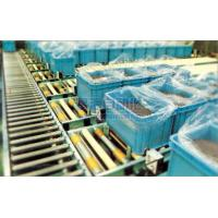 Wholesale Groove line distribution system from china suppliers