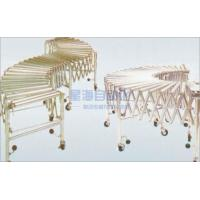 Wholesale Telescopic groove line from china suppliers