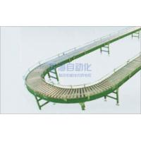 Wholesale Turn groove line from china suppliers