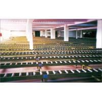Wholesale Rolling line to from china suppliers