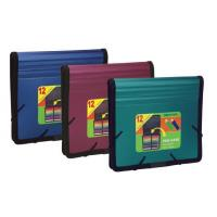 Buy cheap CASES & POUCHES PEN CASE from wholesalers