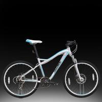Wholesale Bike MTB-031 MTB W/TX35-21SP,DISC from china suppliers