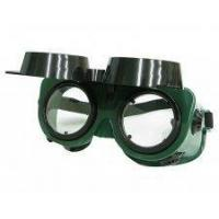 Wholesale MU-12117Gas Welding Goggles from china suppliers