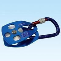 Wholesale Rescue Devices Pulley UR30 from china suppliers
