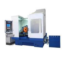 Wholesale CNC WORM WHEEL GEAR GRINDING MACHINE from china suppliers