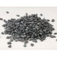 China angular steel grit steel shot grit on sale