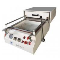 Desktop Thermoforming Machine for school