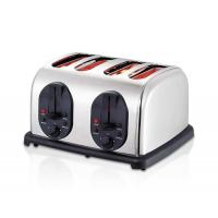 Buy cheap TOASTER KS-2011A from wholesalers