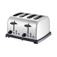 Buy cheap TOASTER KS-2011D from wholesalers