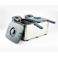 Wholesale deep fryer KSF005 from china suppliers