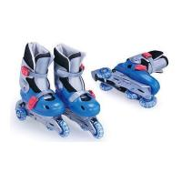 Wholesale ROLLER SKATE Item No.:XLT-IN002A from china suppliers