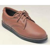 China Bowls Bowls Shoes - Henselite Classic Mens on sale
