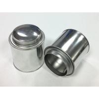 Wholesale Food tin tea box for tea from china suppliers