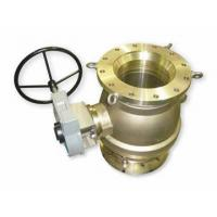 Wholesale Ball Valves reduced bore ball valves, from china suppliers