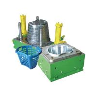 Wholesale Laundry basket mould laundry basket mould from china suppliers