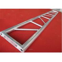 Buy cheap Truss bolt and nut ladder truss from wholesalers