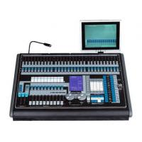 Wholesale Stage light WL-008 2010 DMX control from china suppliers