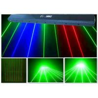 Wholesale Stage light WL-005 laser from china suppliers