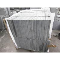Wholesale Baslat Item:BS004 from china suppliers