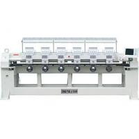 Wholesale Cap machine series from china suppliers