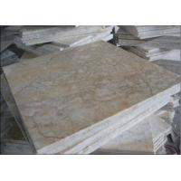 Wholesale marble tile vanity top + faucet from china suppliers