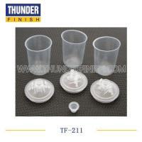 Wholesale TF-211 650ml Version Paint Preparation System from china suppliers