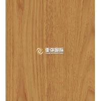 Wholesale Print Steel(Wood) WOOD from china suppliers