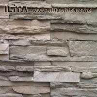 Wholesale Ledge stone YLD-63003 from china suppliers