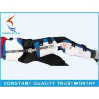 Wholesale Leg series SH-609 Adjustable hip ankle ankle with fixed support from china suppliers