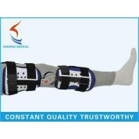 Wholesale Leg series SH-606 Adjustable kneewith a fixed type from china suppliers
