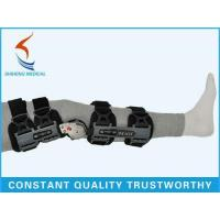 Wholesale Leg series SH-607 Adjustable kneewith a fixed type from china suppliers