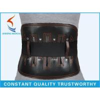 Wholesale Waist Series SH-418 The lumbar spine is very elastic from china suppliers