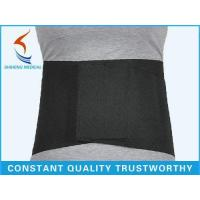 Wholesale Waist Series SH-416 Full elastic waistline black reinforced from china suppliers