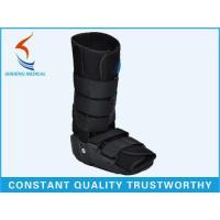 China Leg series SH-611 High - level air bag support shoes on sale