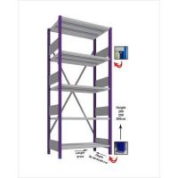 Wholesale Medium Shancal Shelving from china suppliers