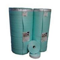 Low E Slab Shield- Radiant Under Slab Barrier Insulation - 4FSFB/SE400-T