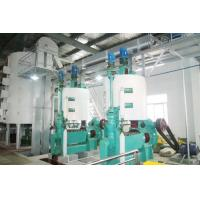Wholesale Oil Pretreatment and Pressing Machine from china suppliers