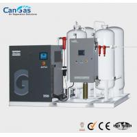 China Oil Free Air Compressors For Sale on sale