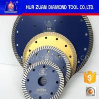 Wholesale Diamond Blade Depot Dealer Disco Segment Bench Grinder Wheel For Cutting from china suppliers