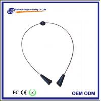 China Promotional Sport Eyewear Glasses Neck Retainers Cheap Sunglasses Strap Costa Sunglasses Cords In Uk on sale