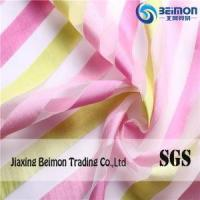 Wholesale Nylon Hex Fabric from china suppliers